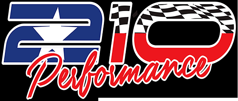 210 Performance
